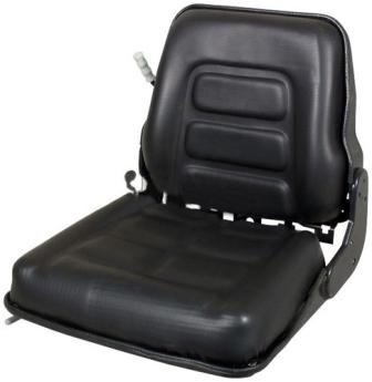 seat.jpg